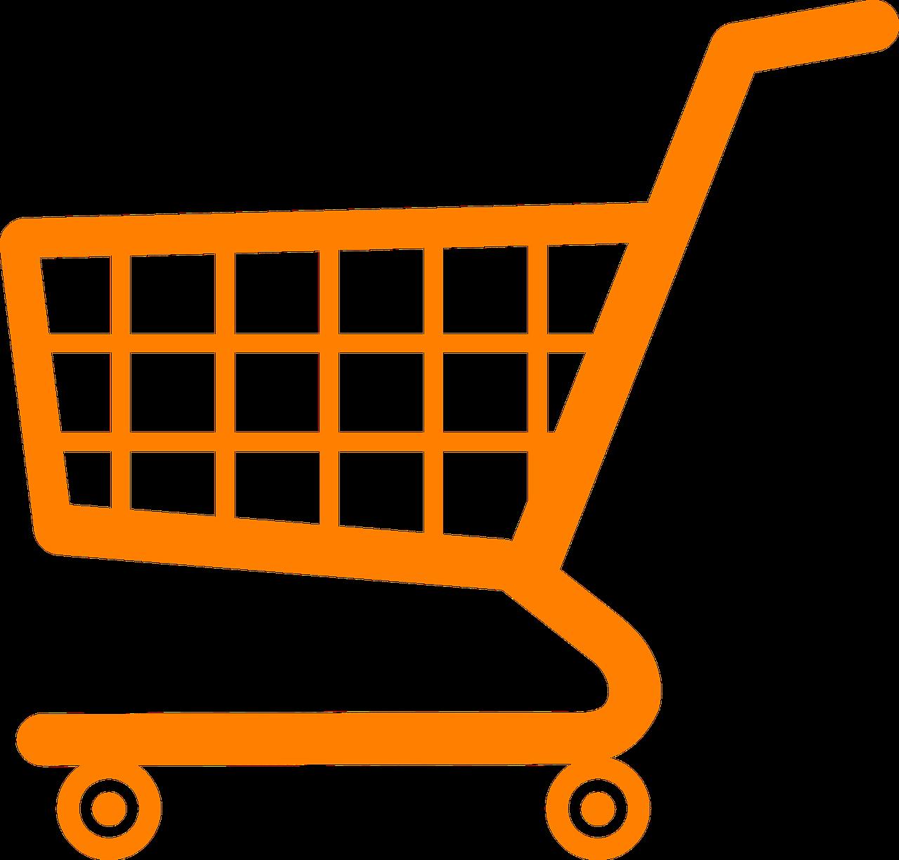 Site ecommerce à Alès