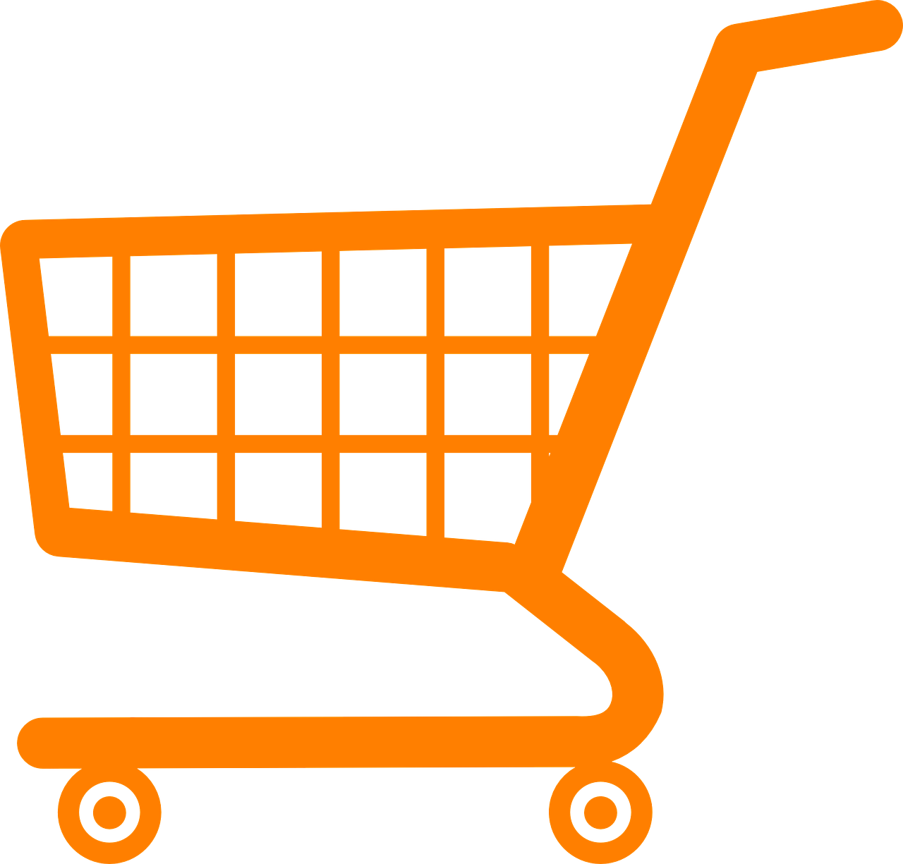 Site ecommerce à Juvignac