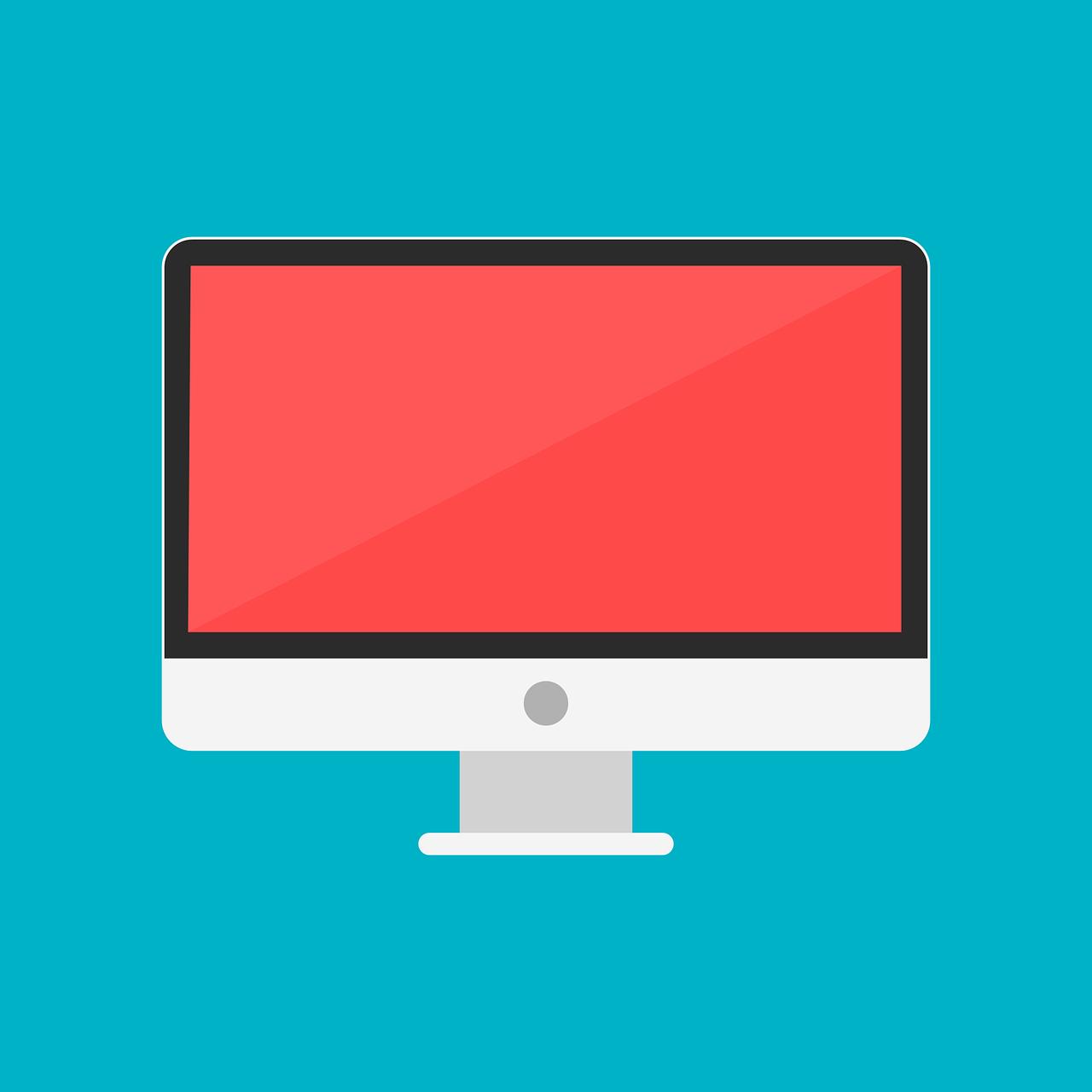 Site Internet vitrine à Marignane