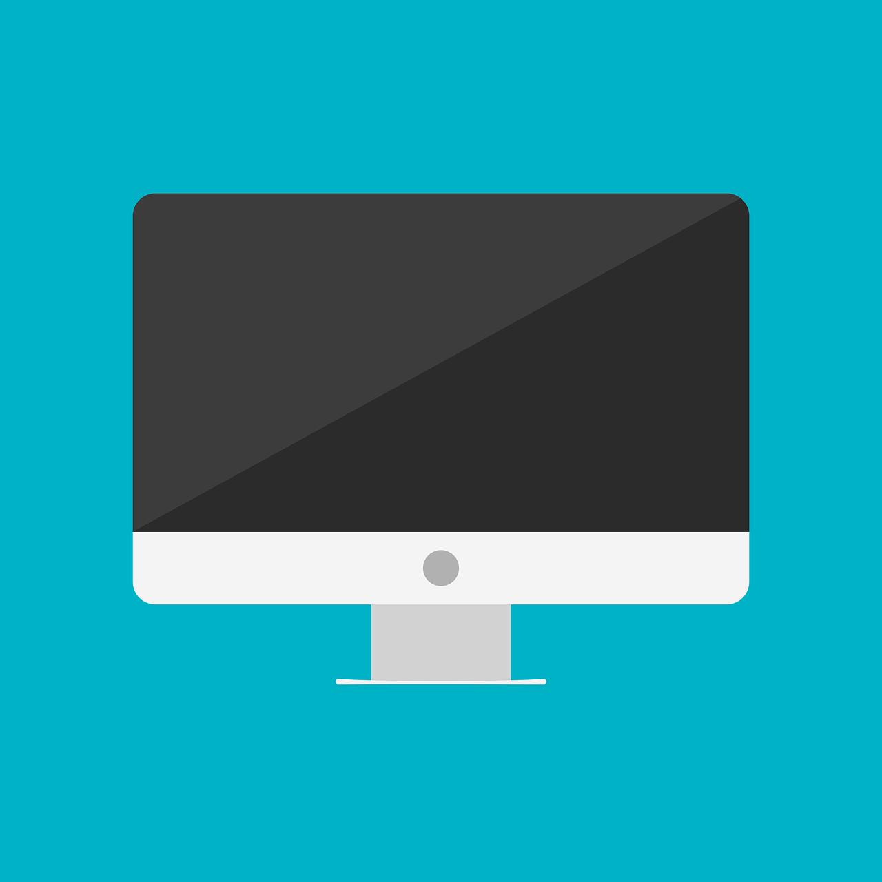 Site Internet vitrine à Fabrègues
