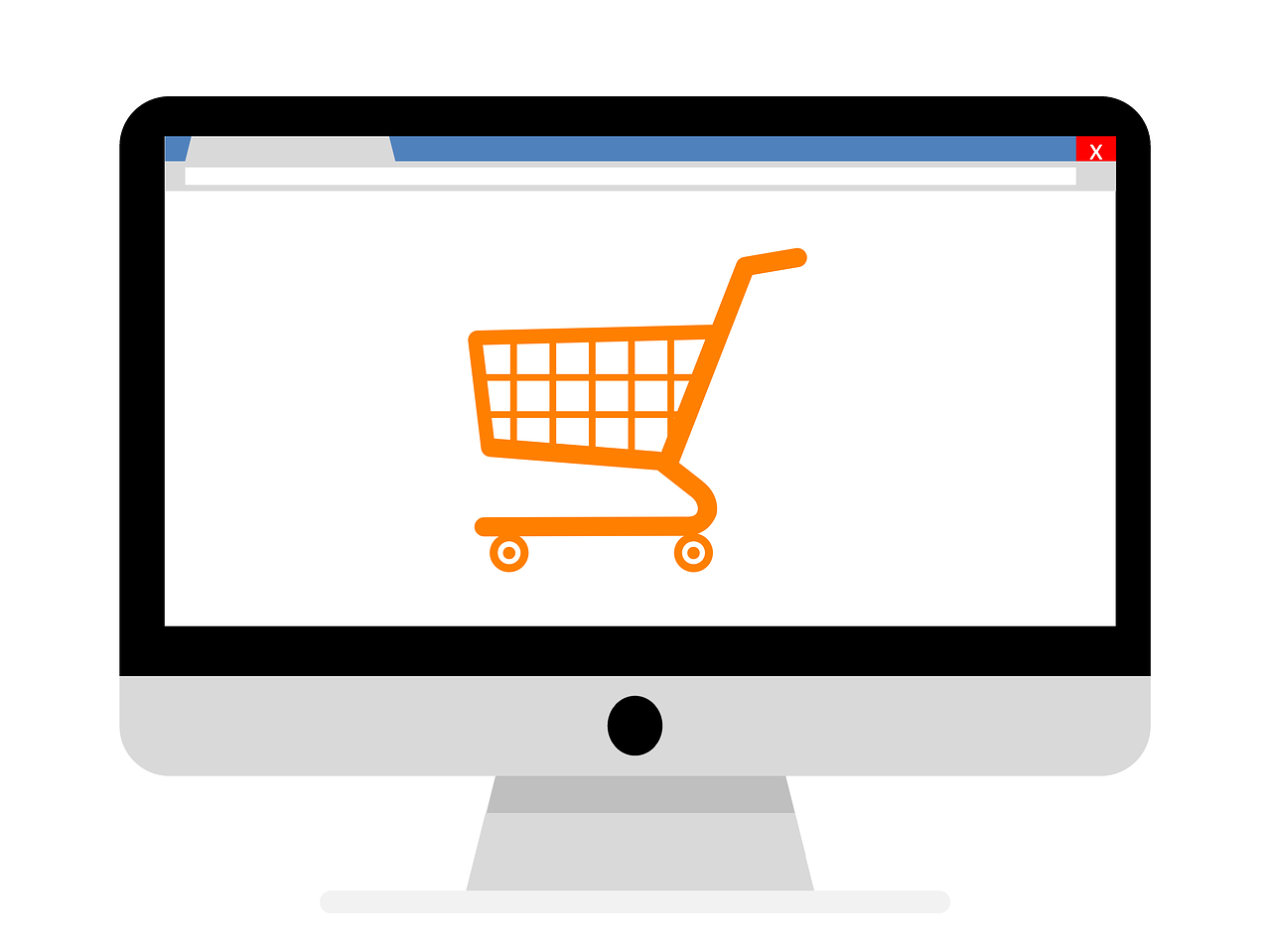 Site ecommerce à Collias