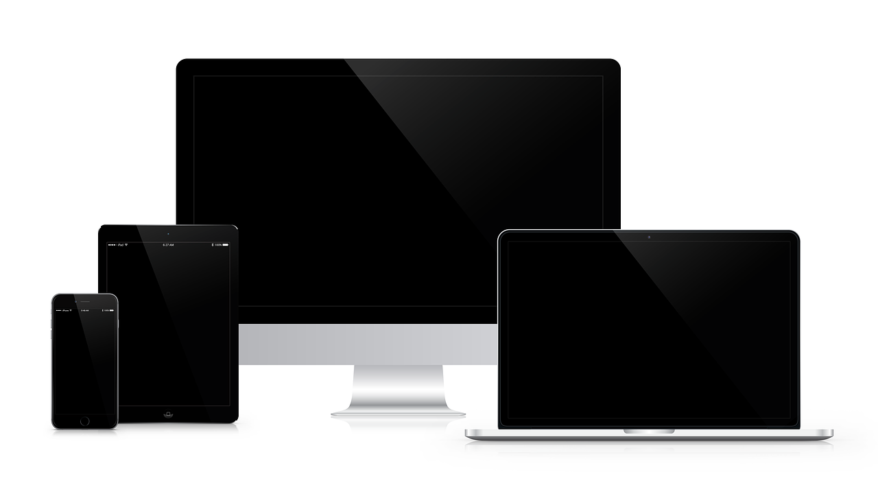 Création de site e-commerce à Lourmarin