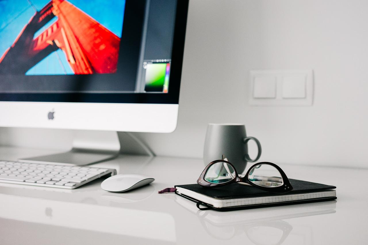 Création de site internet à Castries