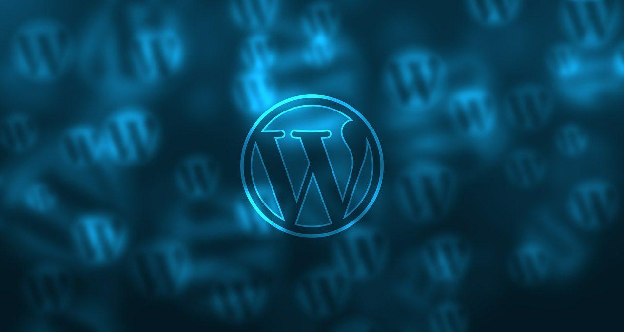 Création de site Wordpress à Poussan