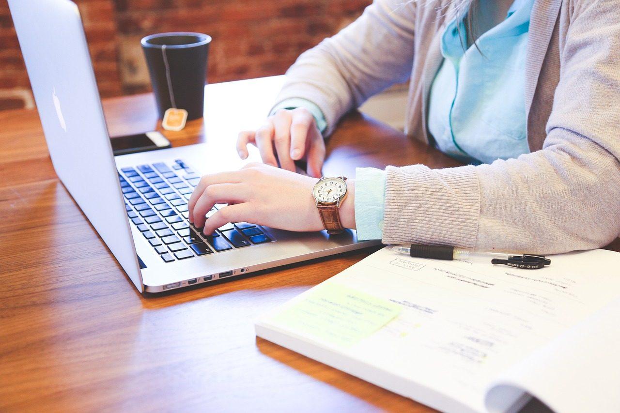 Création de site Wordpress à Fabrègues