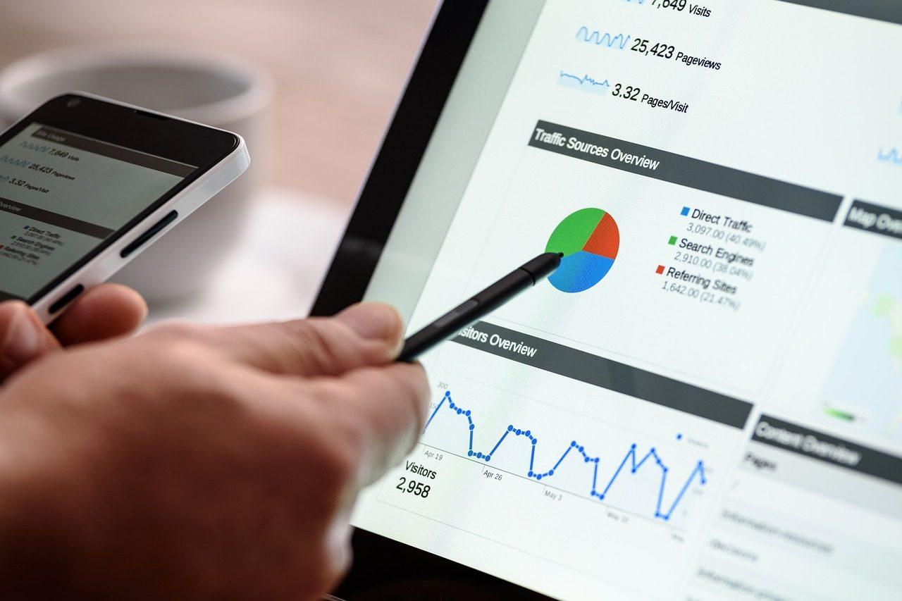 Création de site e-commerce à Miramas