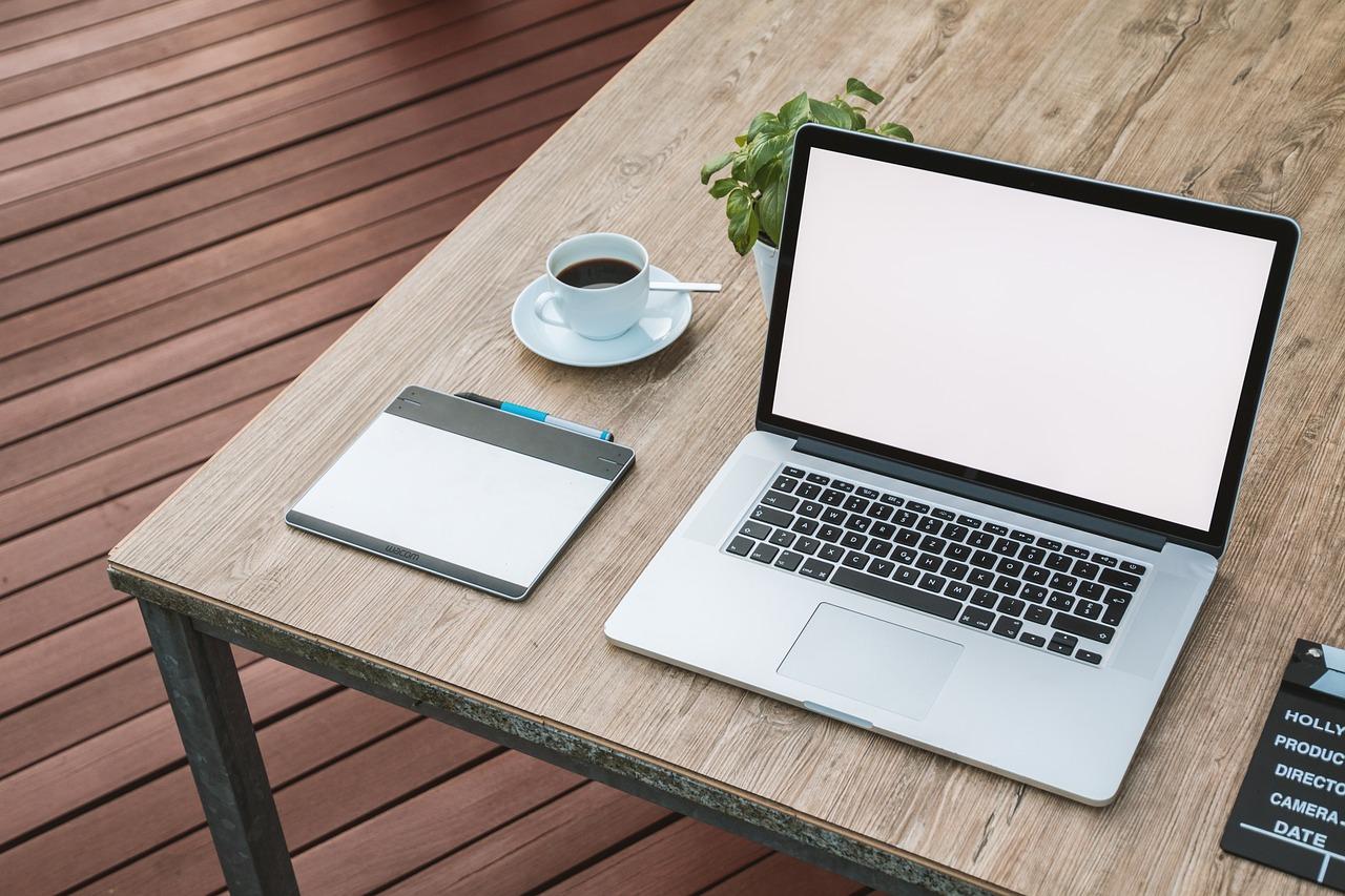 Site Internet vitrine à Aix-en-Provence