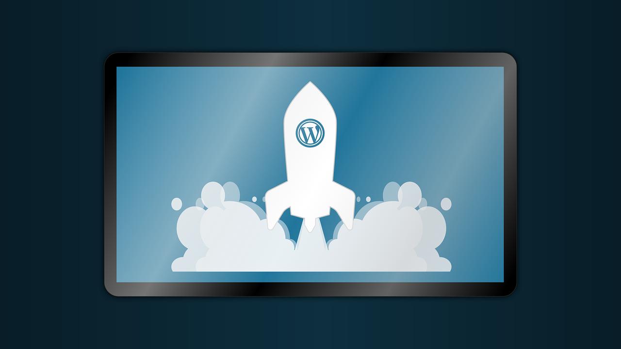 Site Internet vitrine à Istres