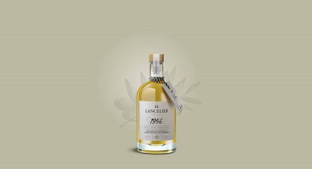 lancelier